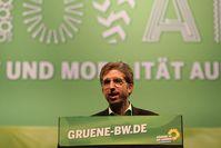 Boris Palmer Bild: Bündnis 90/Die Grünen Baden-Württemberg, on Flickr CC BY-SA 2.0