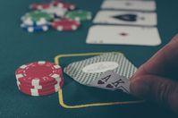 Casino (Symbolbild)