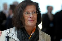 Antje Tillmann 2012