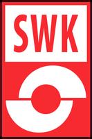 Stadtwerke Köln GmbH Logo