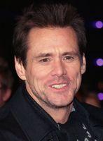 Jim Carrey (2008)