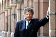 Dieter Wedel 2004