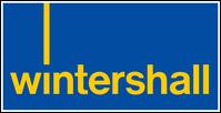 Die Wintershall Holding GmbH ist der größte deutsche Erdöl- und Erdgasproduzent mit Sitz in Kassel. Wintershall ist eine 100-prozentige Tochtergesellschaft der BASF.