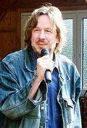 Jörg Kachelmann (2008) Bild: René Mettke / de.wikipedia.org