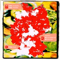RWE hat defakto das Strommonopol in Deutschland: Somit sind Monpol-Höchstpreise garantiert zzgl. EEG, CO2 und sonstigen Steuern (Symbolbild)