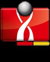 Der DFL-Supercup ist ein seit 2010 wieder ausgetragener Wettbewerb unter Obhut der DFL, bei dem zu Beginn einer Saison der Deutsche Meister und der DFB-Pokalsieger der abgelaufenen Saison in einem einzigen Spiel aufeinandertreffen. Gewinnt ein Verein das Double, tritt dieser gegen den Vizemeister an.