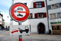 Bild: Paul-Georg Meister / pixelio.de