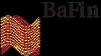 Bundesanstalt für Finanzdienstleistungsaufsicht Logo