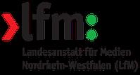 Die Landesanstalt für Medien Nordrhein-Westfalen (LfM) ist die Aufsichtsinstitution für den privaten Rundfunk in Nordrhein-Westfalen.