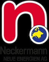 Neckermann Neue Energien AG Logo
