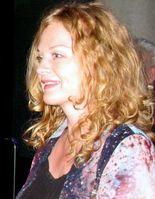 Inga Humpe (2009)
