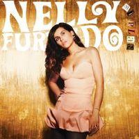 Mi Plan von Nelly Furtado