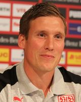 Hannes Wolf  (2016)