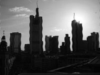 Bild: Verena Herzberger / pixelio.de
