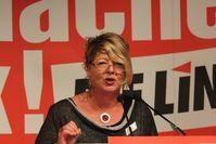 Ingrid Remmers 2013
