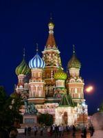 Moskau verschärft Ton gegenüber Banken. Bild: pixelio.de, ugub