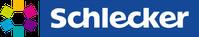 Logo der Drogeriekette Anton Schlecker