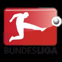 Logo der DFL Bundesliga