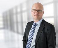 Dr. Thomas Gutschlag Bild: Deutsche Rohstoff AG