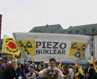 Bild: Europa-Presse cenjur