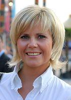 Michaela Schaffrath (2007)