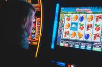 Die iGaming-Branche ist in den letzten Jahren enorm gewachsen und bietet immer wieder neue Spielererfahrungen an