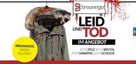 Bild: Screenshot der Webseite www.breuninger-pelz.de