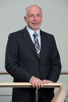 Ulrich Silberbach