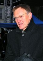 Janez Potočnik Bild: Czech Wikipedia user Packa
