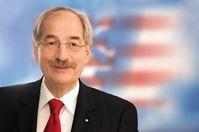 Hans-Jürgen Irmer Bild: CDU-Fraktion Hessen
