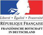 Wissenschaftliche Abteilung, Französische Botschaft in der Bundesrepublik Deutschland