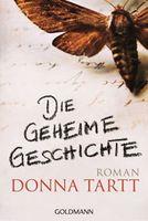 Bild: Buch-Cover