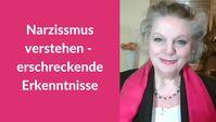 Susanne Lohrey (2021)