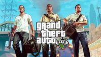 """""""GTA 5"""": Das Spiel steht bereits in den Startlöchern. Bild: rockstargames.com"""