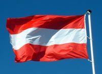 Bild: Baumeister Ing. Engelbert Hosner, EUR ING. ... www.bauwissen.at / pixelio.de