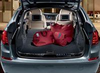 Bild: obs/BMW Group