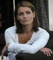 Anja Kling (2006)