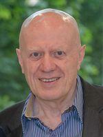 Ralf Fücks  (2015)