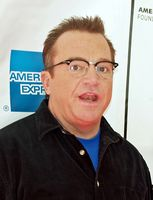 Tom Arnold (2007)