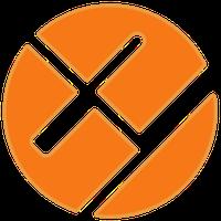 Logo der Fernsehserie Aktenzeichen XY … ungelöst