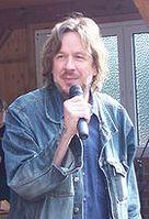Jörg Kachelmann Bild: René Mettke