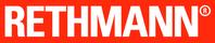 Logo der Rethmann AG & Co. KG