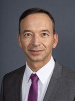 Pascal Kober (2020)