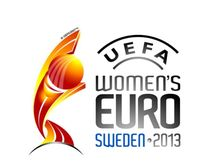 Fußball-Europameisterschaft der Frauen 2013