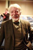 Jan Assmann 2007