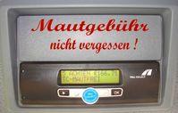 Bild: Rike / pixelio.de