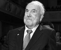 Helmut Kohl (2015)