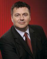 Andreas Geisel (2016)