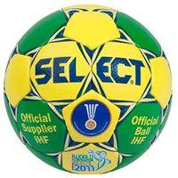 Handball-Weltmeisterschaft der Frauen 2011