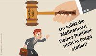 Bild: Impfkritik.de / jakkanin - adobestock